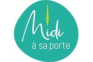Logo Par Ruffault Traiteur