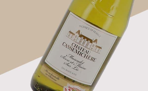 vin-blanc-cassemichere